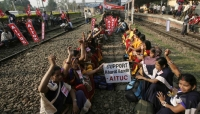 Biggest strike ever? 'Bharat Bandh' today, India braces for protest by trade unions