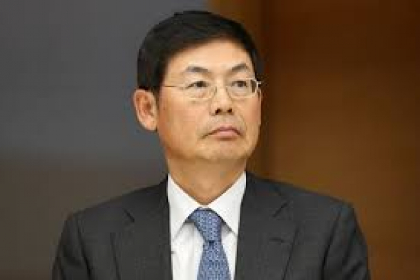 Samsung Electronics chairman jailed for union sabotage
