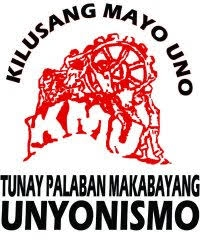 Martial law extension is attack on trade union and human rights in the Philippines
