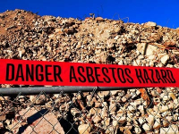 Global Campaign against Asbestos