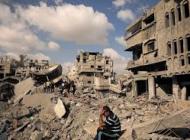 AEU Federal Executive on Gaza 5th August 2014