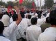 Solidarity needed to defend Maruti Suzuki workers